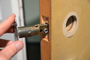 Spring Valley OH Locksmiths Store Spring Valley, OH 937-342-3189